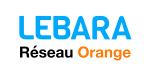 Code promo Lebara Mobile