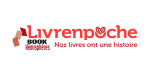 Code promo Livrenpoche