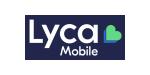 Code promo Lycamobile
