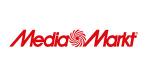 Code promo MediaMarkt