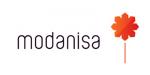 Code promo Modanisa