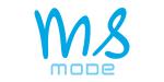 Code promo MS Mode