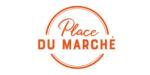 Code promo Place du Marché