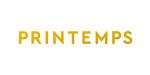 Code promo Printemps.com