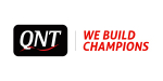 Code promo QNT Sport