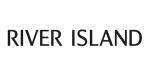 Code promo River Island