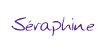 Code promo Seraphine