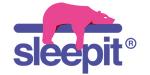 Sleepit