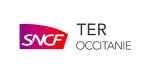 Code promo TER Occitanie