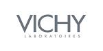Code promo Vichy