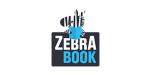 Code promo Zebrabook