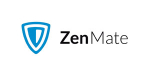 Code promo ZenMate VPN