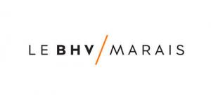 Promotion BHV.fr