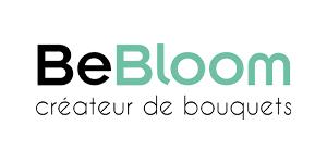 Promotion Bebloom