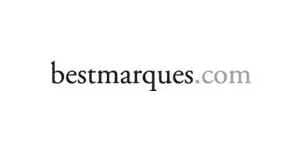 Bestmarques