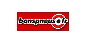 Promotion Bons pneus