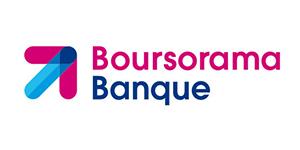 Promotion Boursorama Banque