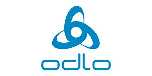 Boutique Odlo