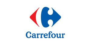 Promotion Carrefour