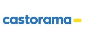 Promotion Castorama