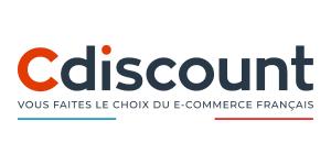 Code Promo Jardiland Reduction Valides En Janvier 2021
