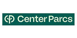 Promotion Center Parcs