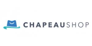 Chapeaushop