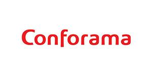 Promotion Conforama