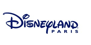 Promotion Disneyland Paris