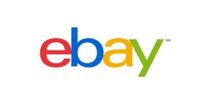 Promotion eBay