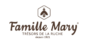 Promotion Famille Mary