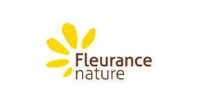 Promotion Fleurance Nature