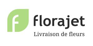 Promotion Florajet