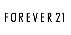 Promotion Forever 21