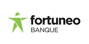 Promotion Fortuneo