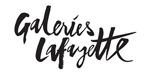 Promotion Galeries Lafayette