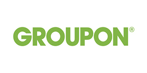 Promotion Groupon
