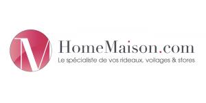 Promotion HomeMaison