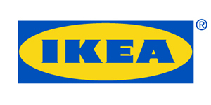 Promotion Ikea