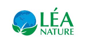 Promotion Léa Nature