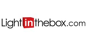 Promotion LightInTheBox