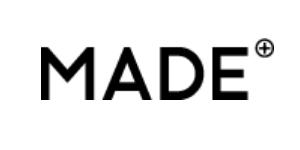 Promotion Made.com