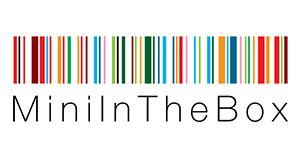 Promotion Miniinthebox
