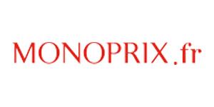 Promotion Monoprix