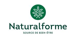 Promotion Naturalforme
