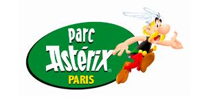 Promotion Parc Astérix