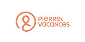 Promotion Pierre & Vacances