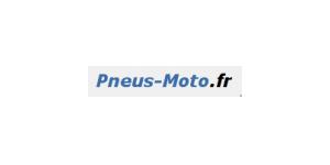 Promotion Pneus-moto.fr