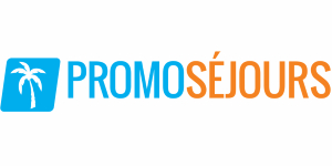 Promotion Promoséjours