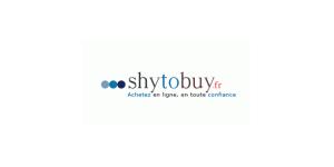 Promotion Shytobuy